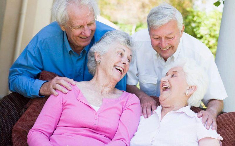 台北植牙 亞德牙醫 缺牙重建 固定式假牙 活動式假牙